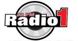 Radio1  FM 88