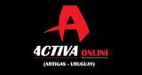 Activaonline