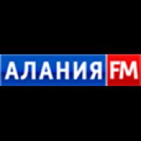 ALANIA FM - ФМ Алания