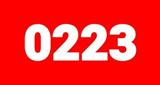 0223 Radio