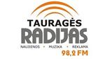 Taurages Radijas