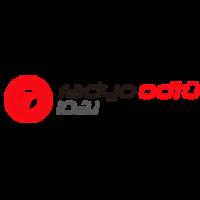 Radyo ODTU Karisik Kaset