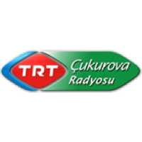 TRT Cukurova