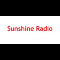 Sunshine Radio Network Country