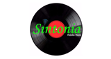 Radio Web Sintonia Uberaba
