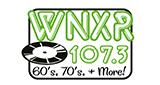 107.3 WNXR