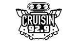 Cruisin' 92.9