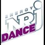NRJ Energy Dance