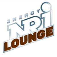 NRJ Energy Lounge