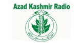 Azad Kashmir Radio