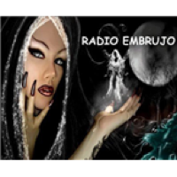 A Radio Embrujo