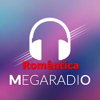 Mega Rádio Romântica