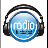 LA CLÁSICA de Radio Tuciudad
