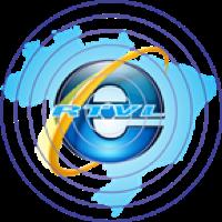 Rádio e TV Legislativa