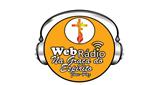 Web Radio Na Graça do Espirito