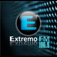 Radio Extremo FM 100.9