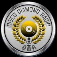 Disco Diamond Radio New Generation