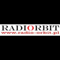 Radio Orbit