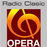 Clasic Radio Opera