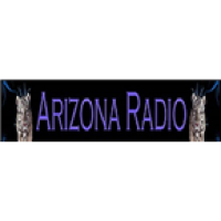 Arizona-Radio