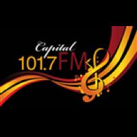 Capital 101.7FM