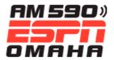 AM 590 ESPN