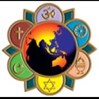 BhajanStream - Radio Sai Global Harmony