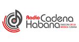 Radio Cadena Habana