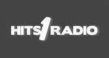Hits 1 Radio Belgium