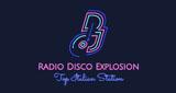 Radio Disco Explosion