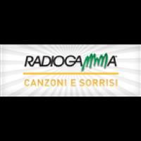 Radio Gamma