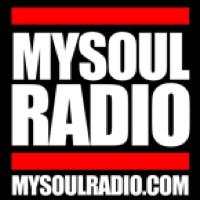 My Soul Radio