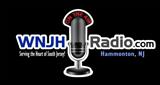 WNJHRadio.com