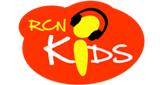 RCN - Kids