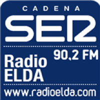 Cadena SER - Elda