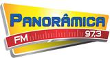 Panoramica 97.3 FM