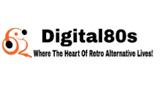 Digital80s