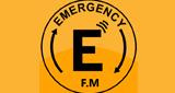 Radio Emergency FM Mirebalais