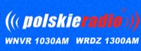 Polskie Radio 103