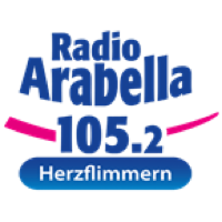Radio Arabella Herzflimmern