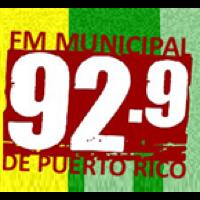 Radio FM Municipal