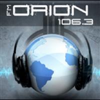 FM ORION