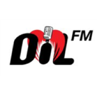 Dil FM Smooth Jazz Florida