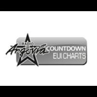Argovia Countdown