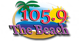 105.9 The Beach
