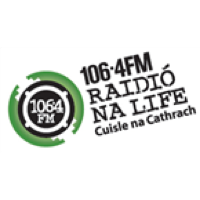 Raidió na Life 106.4FM