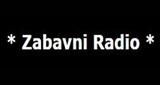 Zabavni Internet Radio
