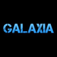 Galaxia 100.1 FM