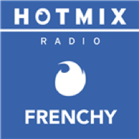 Hotmixradio Frenchy