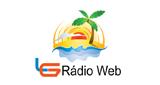 LG Rádio Web